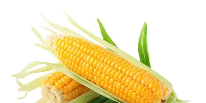 """玉米及替代品进口为""""骚动""""的市场""""加压"""""""