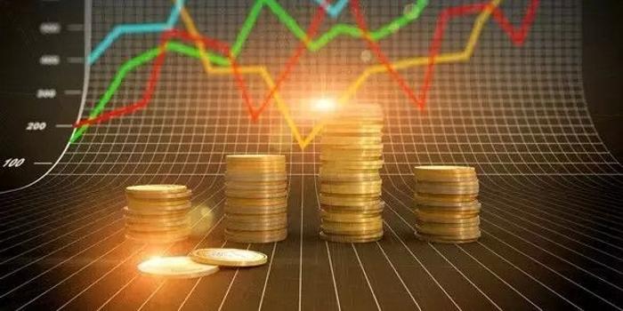 流动性投放再来5000亿元 本月20日LPR下降可期