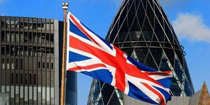 大乐透开奖查询_安永调查:英国克服退欧不确定性 登上并购吸引力榜首