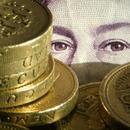 無協議退歐可能性下降:工黨欲支持延遲退歐 英鎊上漲