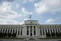联邦基金期货显示:美国7月份降息的概率增加