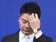 刘强东律师回应诉讼:缺乏事实依据 坚决进行辩护