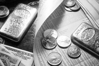 白银月内涨势如虹 你该如何投资?
