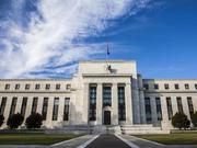 摩根士丹利:交易员对美联储加息前景的定价出现误判