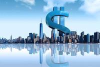 金融委:允许外资与中资银行设立由外方控股的理财公司