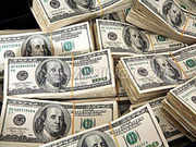 波兰印尼澳大利亚菲律宾或降息 全球货币宽松有多远