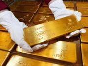 福布斯:以黄金作后盾 Libra将击溃比特币