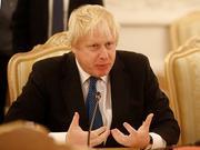 为大选做准备!英国议会宣布正式解散 英镑短线持稳