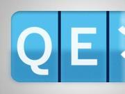 潘功胜:央行票据互换并非中国版QE
