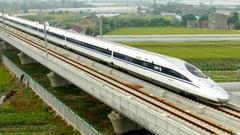 西安问题电缆被曝曾中标北京地铁7号线及部分高铁项目