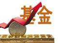 沪港深基金审批节奏放缓 机构称或与持仓新规有关