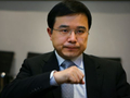 机构调研逾半预喜股 王亚伟与40家公募把脉科华生物