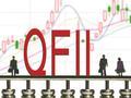 三季度QFII新进6只个股 青睐绩优白马股
