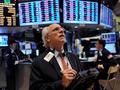 财经观察:美股连涨六年后显疲态 2016或高位盘整