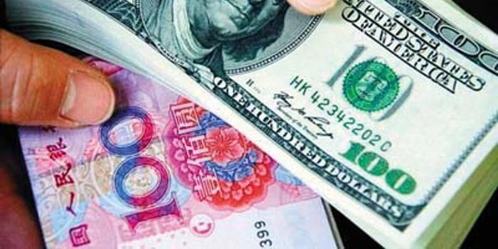 配资业务资产管理办法:旗下公司涉场外配资 厦门国贸资管被暂停备案6个月
