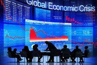 沪指失守3000点关口跌4.4% 近250股跌停