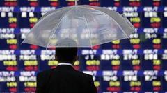 高盛解读美股暴跌:量化基金启动激进抛售模式
