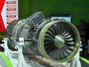 东航飞机引擎罩破裂 空中44分钟他们经历了什么