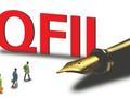 """QFII""""新宠""""33只个股 新进汇川技术等均超千万股"""