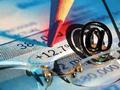 基金看市:两大因素催化创业板飙涨 强势突破1800关口