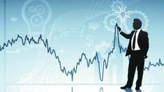 茅台大涨激发两市看多预期 各大券商看法不一