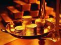 商业养老险获政策扶持 A股又将迎来新的中长期资金