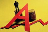 王琦:长期海外资金的进入降低了A股市场的波动