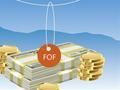 王群航:FOF双重收费是个伪命题