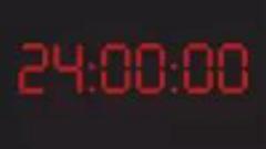 独角兽基金发行时间改变:个人认购期由3天变为5天