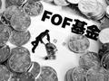 资产配置需求凸显 FOF将迎爆发式增长
