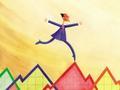 众禄每日策略:市场缓慢回暖 股指小幅收涨