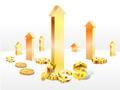 私募强势主导并购重组 瞄准黄金坑