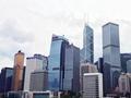 山东信托再次赴港上市前夜 4.7亿转让泰信基金股权