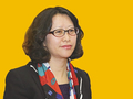 中基协副会长钟蓉萨:公募FOF将成为更好的配置工具