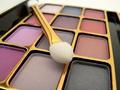 网售假冒高档化妆品在马桶边制造 涉及祖马龙等