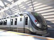 西安地铁电缆问题12人涉嫌违纪 接受组织审查
