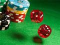 澳洲皇冠度假酒店员工涉在华宣传赌博 高管被判入狱