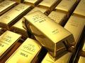 美元反击黄金蹒跚 税改一波三折本周势必轰炸市场
