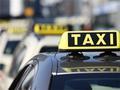 出租车挑单短途打车难 专家:挑单从法理上说不通