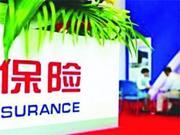 亏损6.5亿浙商财险获原股东补血:注册资本将增至30亿
