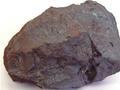 冬季需求减弱 铁矿石涨价压力增大