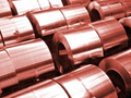 新浪期货:沪铜承压下滑 短期在M200附近振荡整理