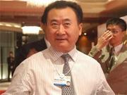 给王健林算算最新身价:5年后商业租金保守可达820亿