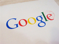欧盟重罚谷歌详解:24亿欧元罚金只是开始