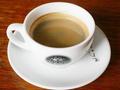 """你所不知道的星巴克:""""升杯""""并不一定咖啡加量"""