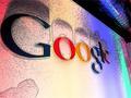 谷歌或面临10亿欧元罚单 因搜索垄断引导客户购物