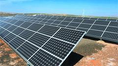 绿能宝发布公告承认有项目出现逾期 因光伏补贴延迟