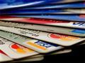 信用卡分期购车免息有水分:车价找齐或强制搭售