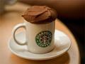 英媒:星巴克Costa和尼路咖啡所用冰块含粪便细菌