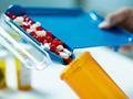 4种药品发布违法广告被通报 河南停售破壁灵芝孢子粉胶囊